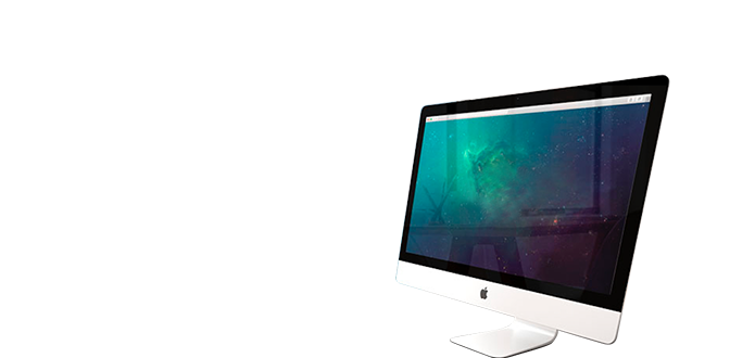 Mac fix LA - Apple certified Mac repair and service